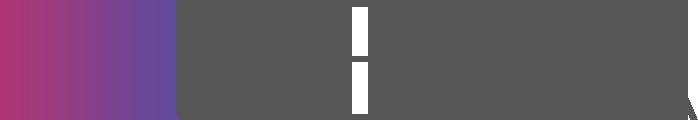 Verri | Suco | Xarope | Chá | Concentrado | Luxo | Clarificados | Refrigerante | Artesanal